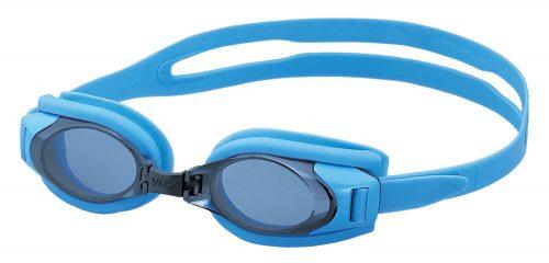 Liberator V-3a blauw
